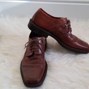 🔰Johnston & Murphy Shoes